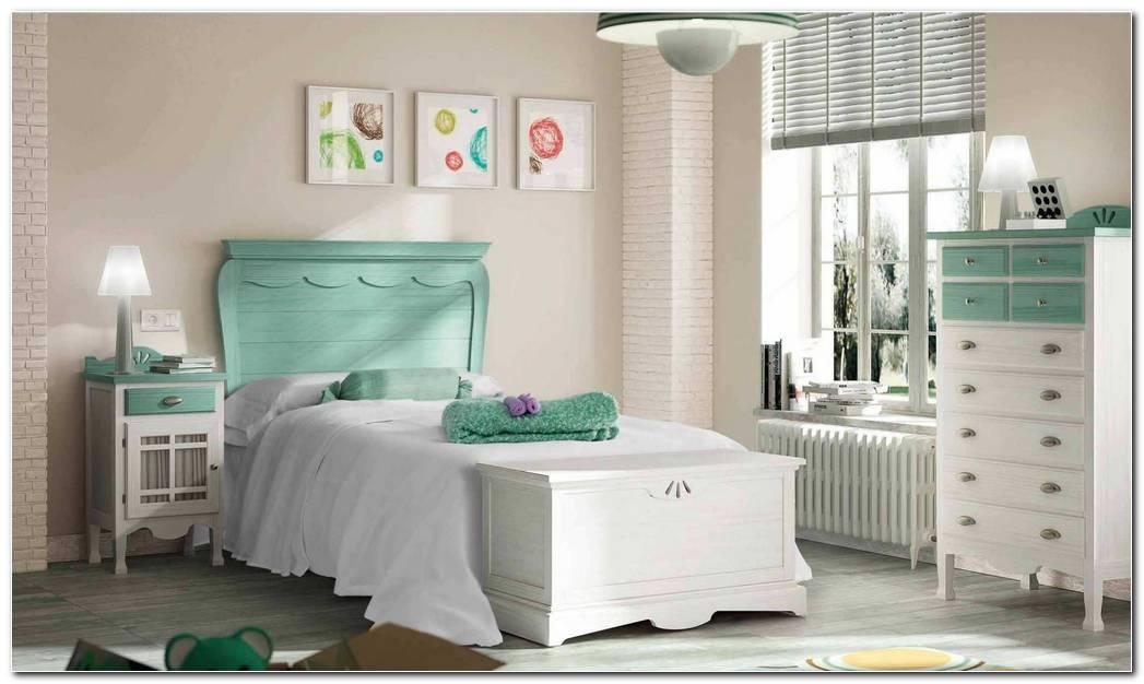Dormitorios De Segunda Mano En Albacete