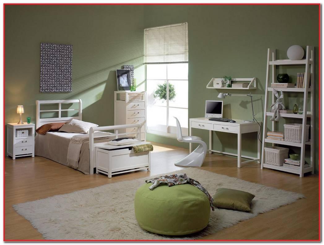 Dormitorios De Segunda Mano En Barcelona