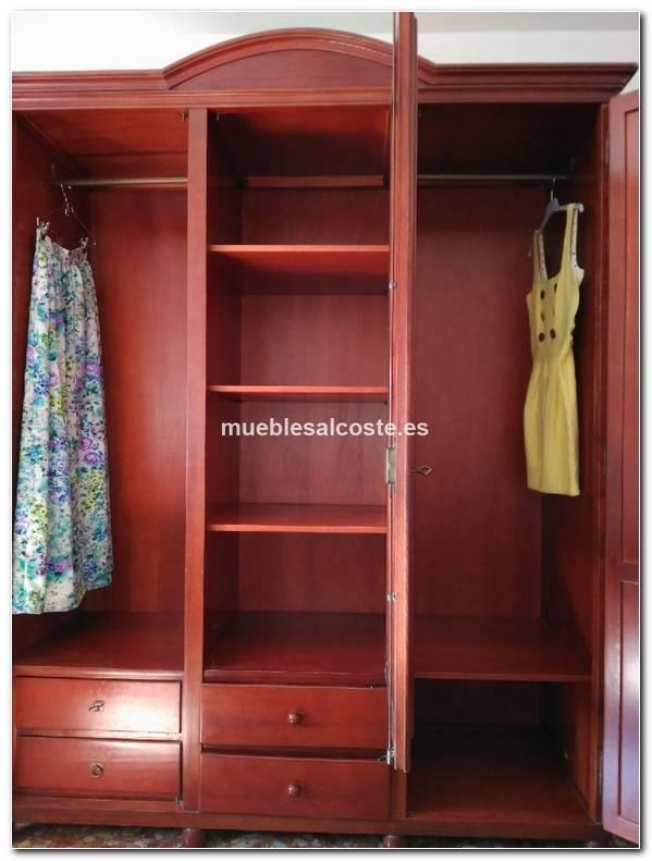 Dormitorios De Segunda Mano En Granada