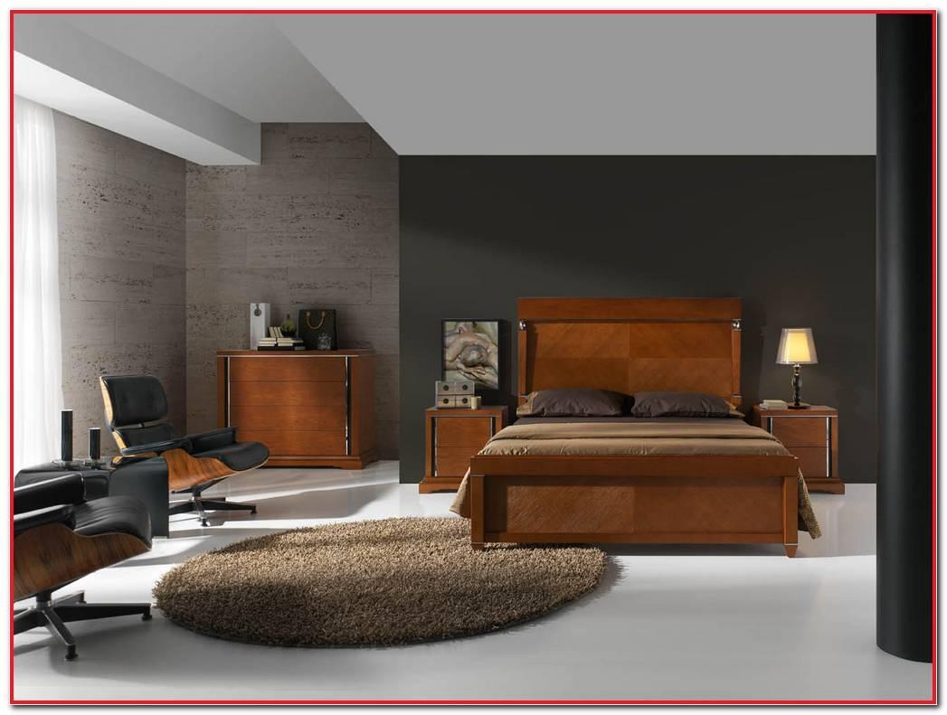 Dormitorios De Segunda Mano En La Rioja