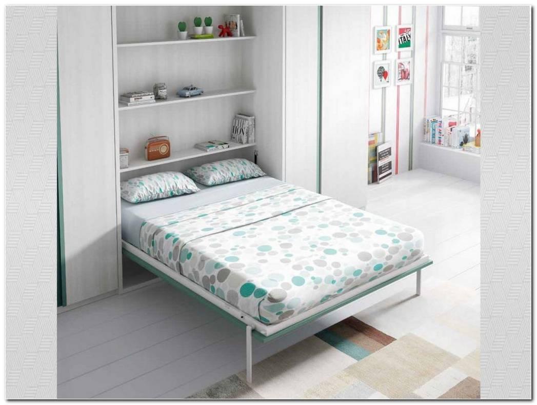 Dormitorios De Segunda Mano En Sevilla
