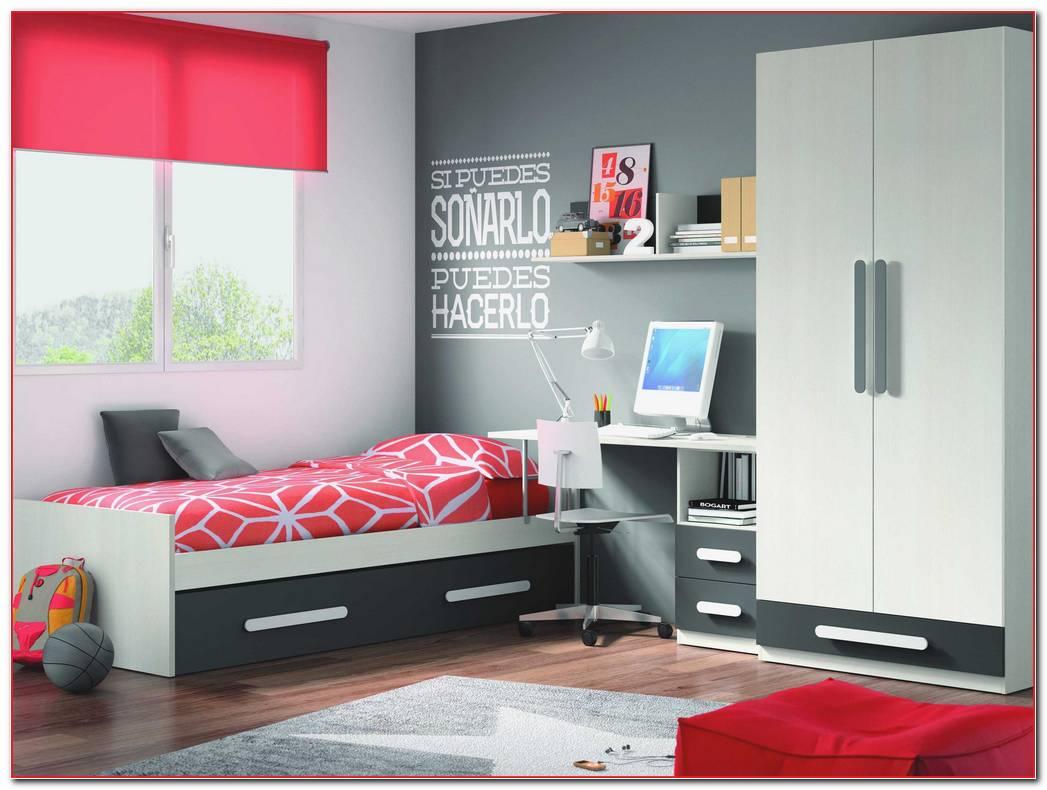 Dormitorios De Segunda Mano Madrid