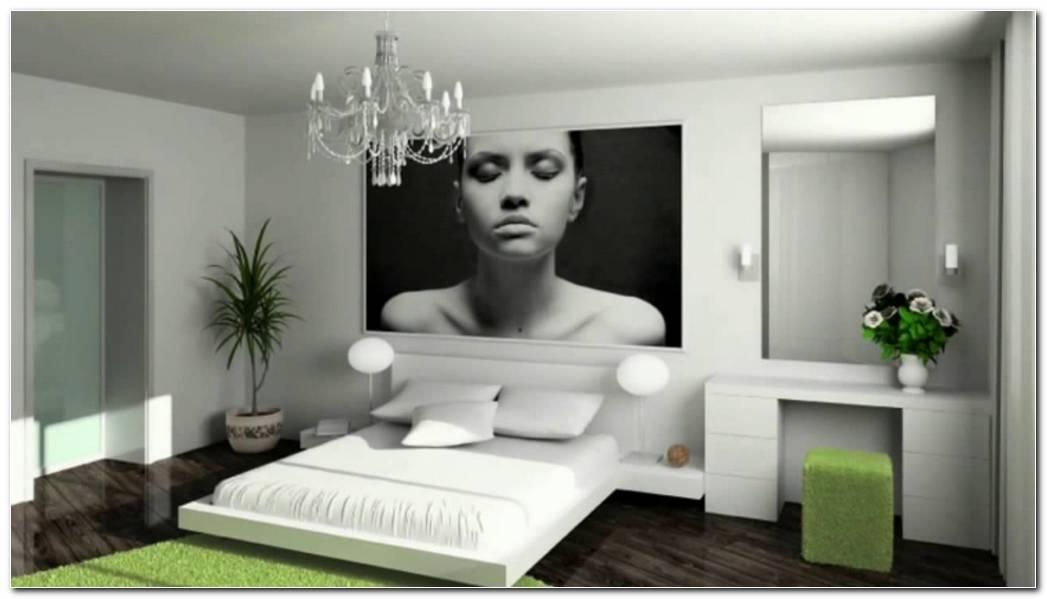 Dormitorios Elegantes Y Modernos