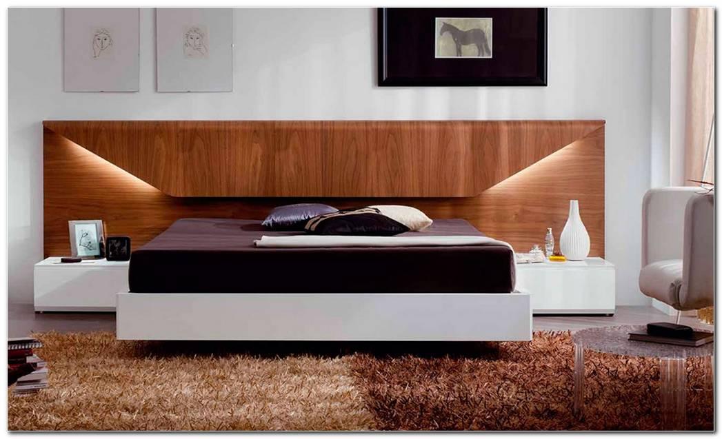 Dormitorios Garcia Sabate Precio