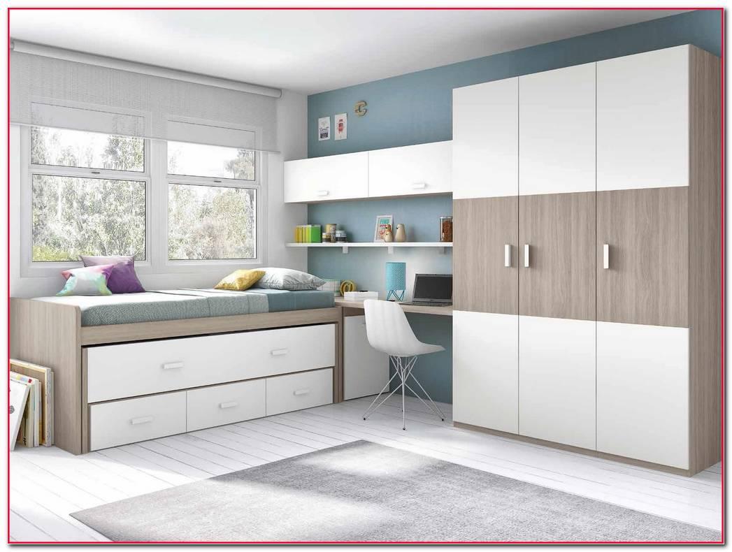 Dormitorios Infantiles Baratos Malaga