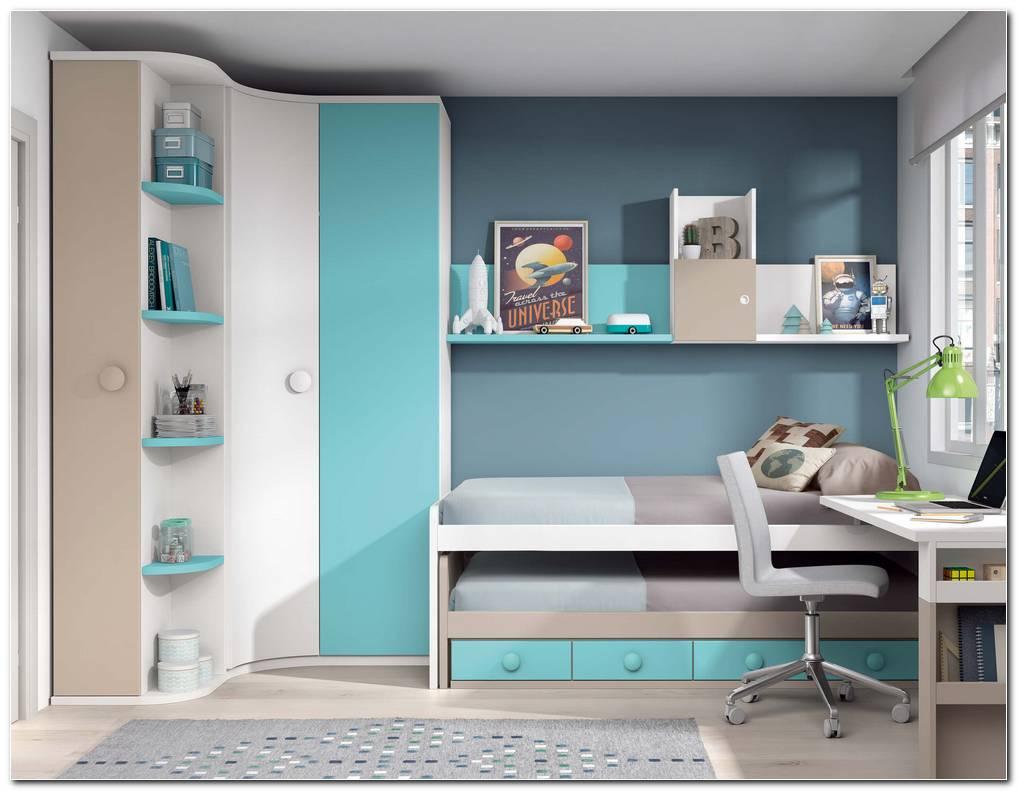 Dormitorios Juveniles Alicante Ofertas