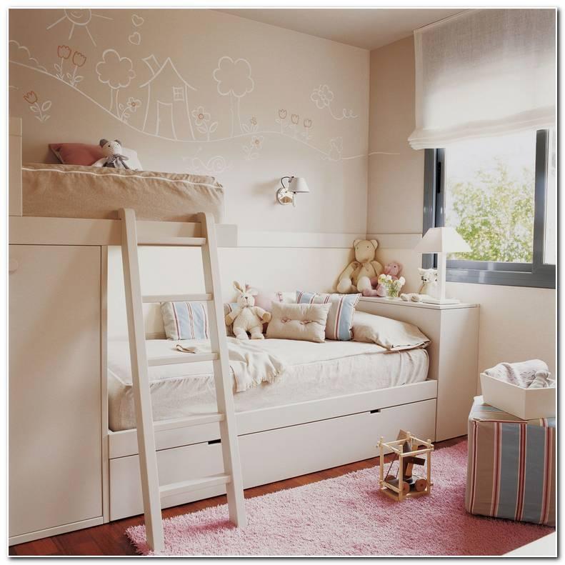 Dormitorios Juveniles Baratos En Jerez De La Frontera