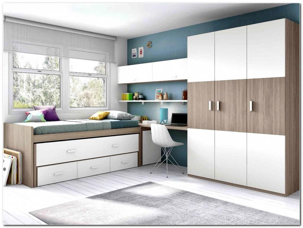 Dormitorios Juveniles Baratos Malaga