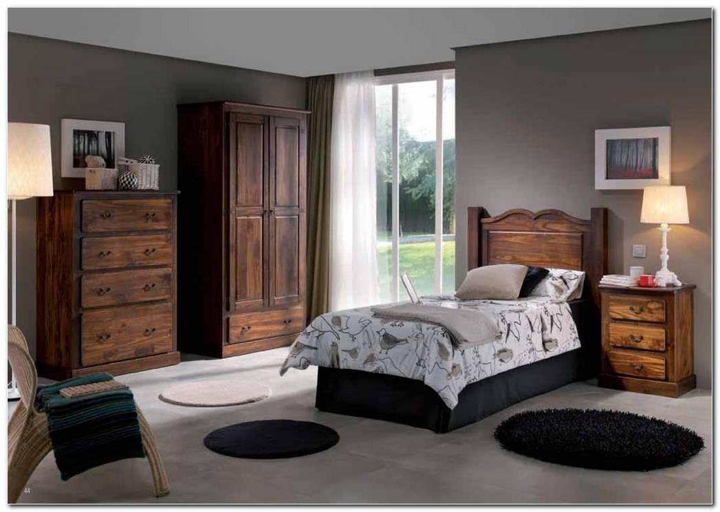 Dormitorios Juveniles Clasicos Precios