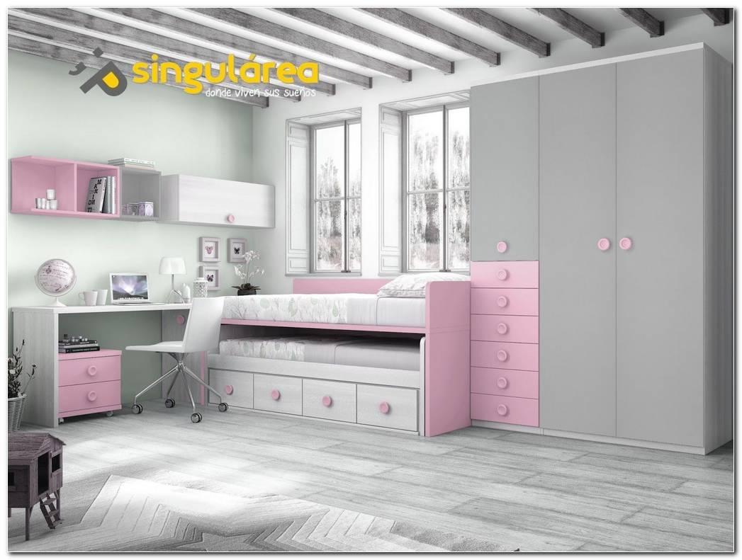 Dormitorios Juveniles Cordoba Espa?a