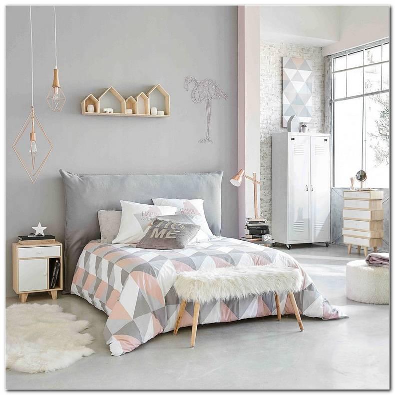 Dormitorios Juveniles Maison Du Monde