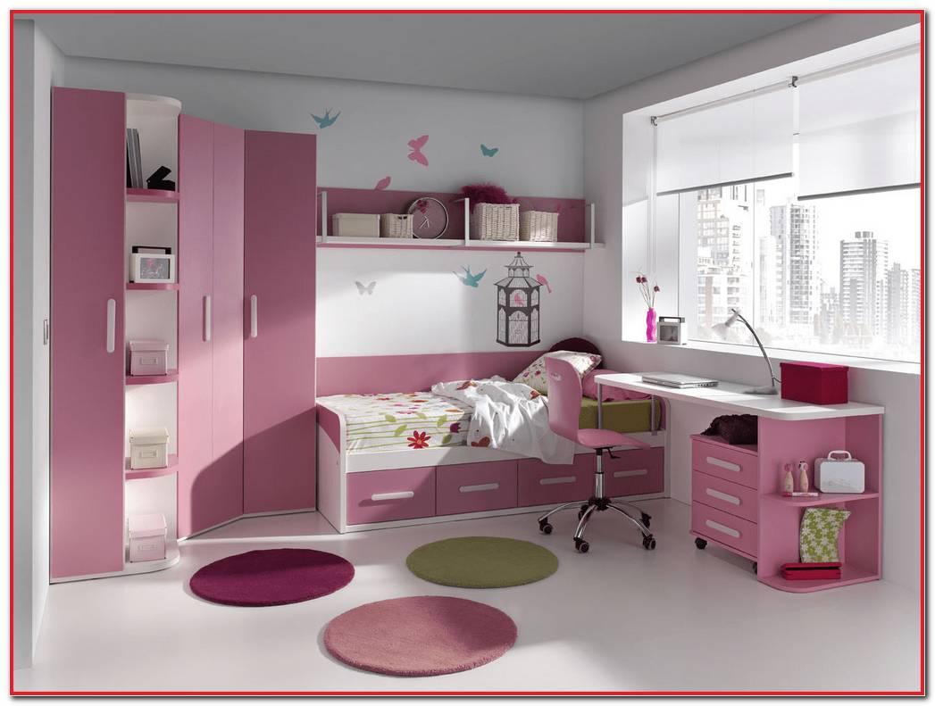 Dormitorios Juveniles Palma De Mallorca