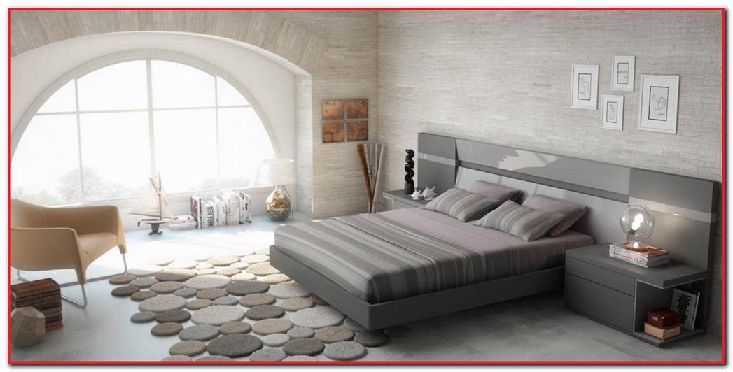 Dormitorios Matrimonio Baratos Malaga