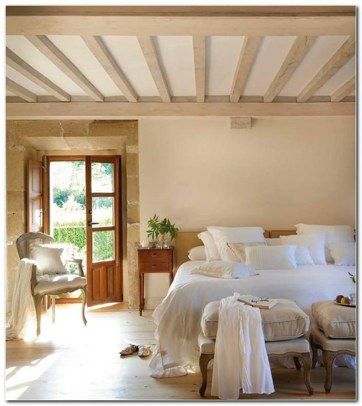 Dormitorios Matrimonio Con Encanto