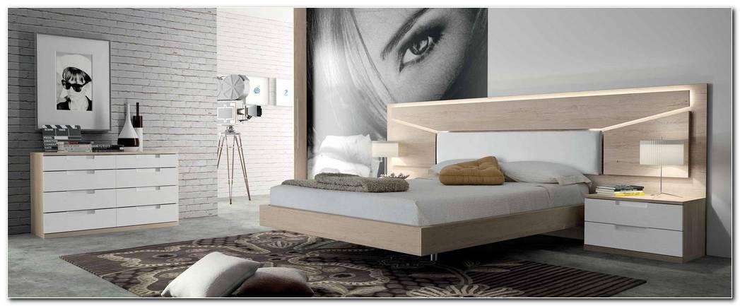 Dormitorios Matrimonio Liquidacion Exposicion