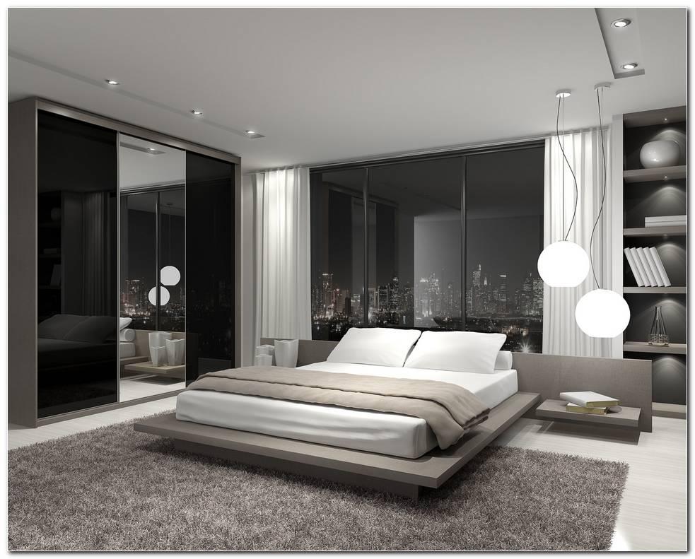 Dormitorios Matrimonio Modernos Y Originales