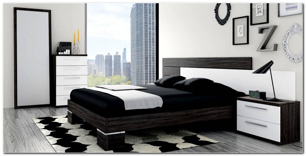 Dormitorios Modernos Matrimonio Baratos