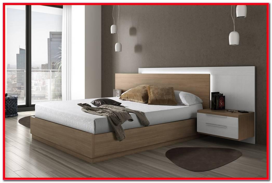 Dormitorios Originales De Matrimonio