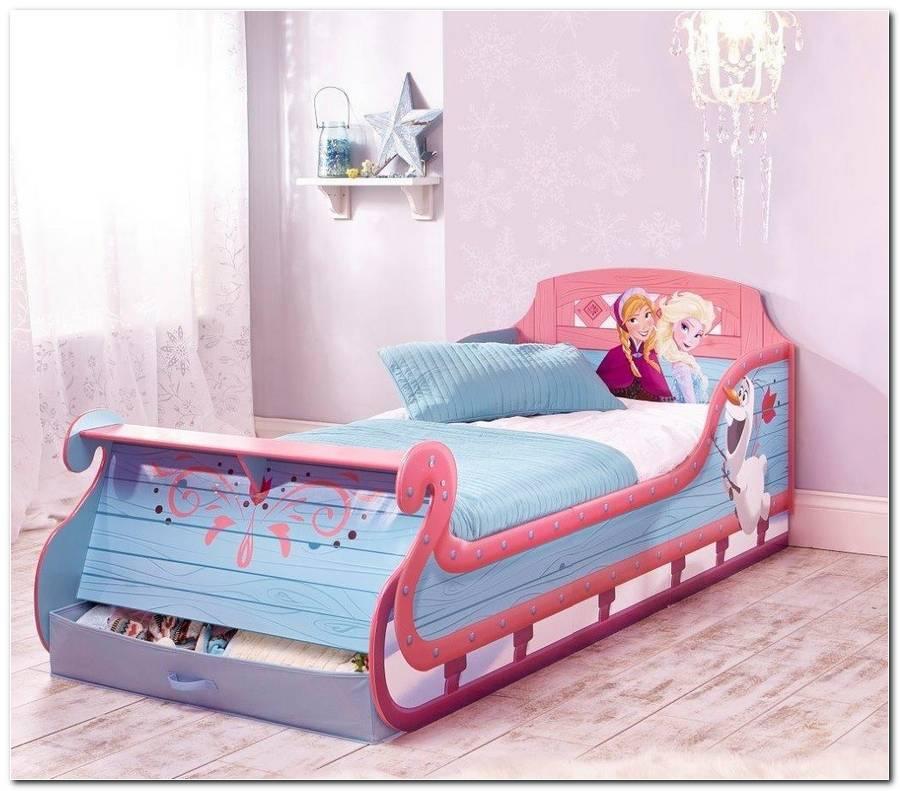 Dormitorios Para Ni?os Conforama