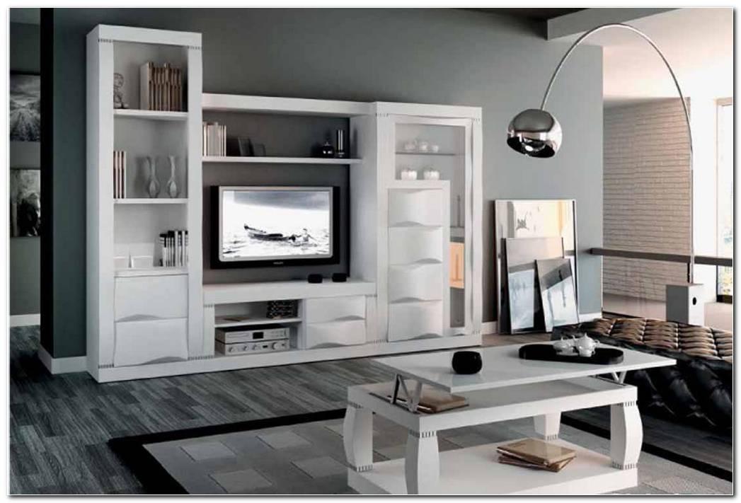 Dormitorios Y Salones