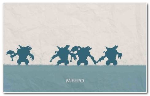 Dota 2 meepo HD wallpaper