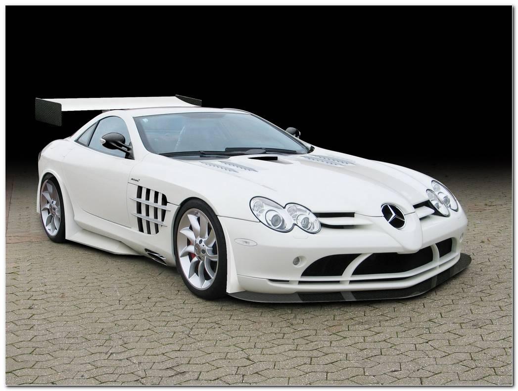 Download Cars Supercars Wallpaper 2048x1536 Wallpoper 2048x1536 (1)