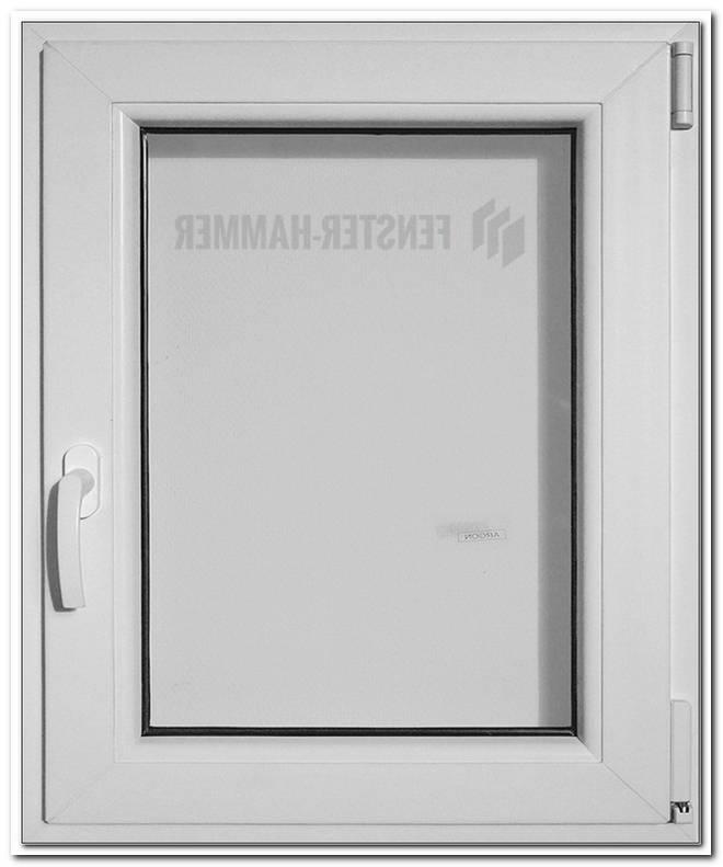 Dreh Kipp Fenster 600 X 400