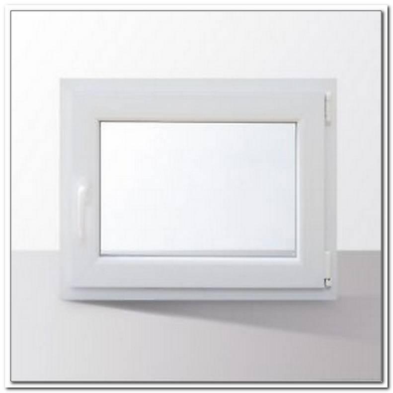 Dreh Kipp Fenster 80 X 50