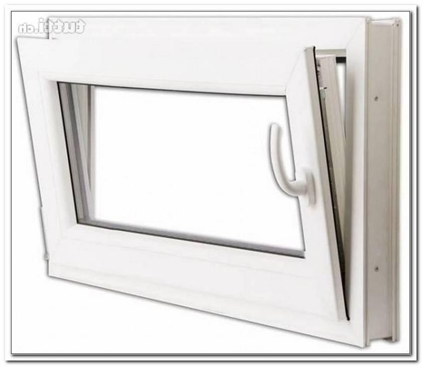 Dreh Kipp Fenster 800 X 500