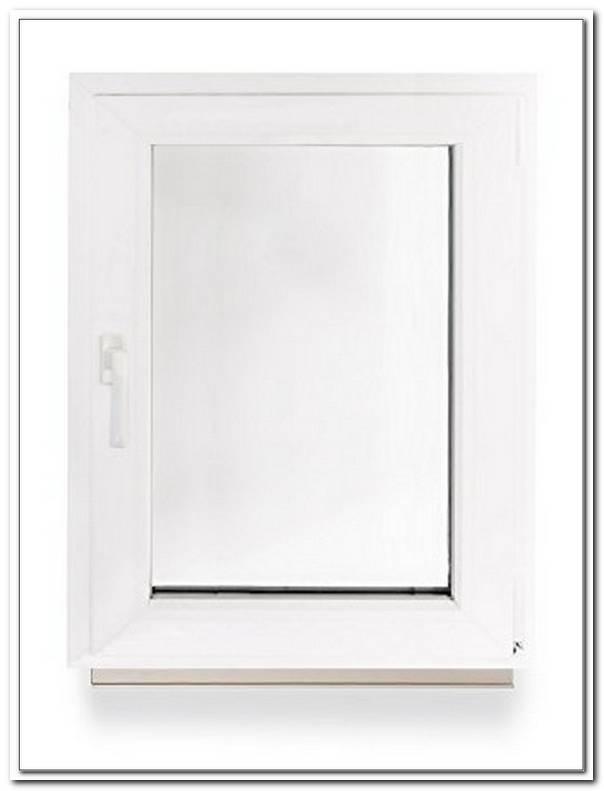 Dreh Kipp Fenster 90 X 70