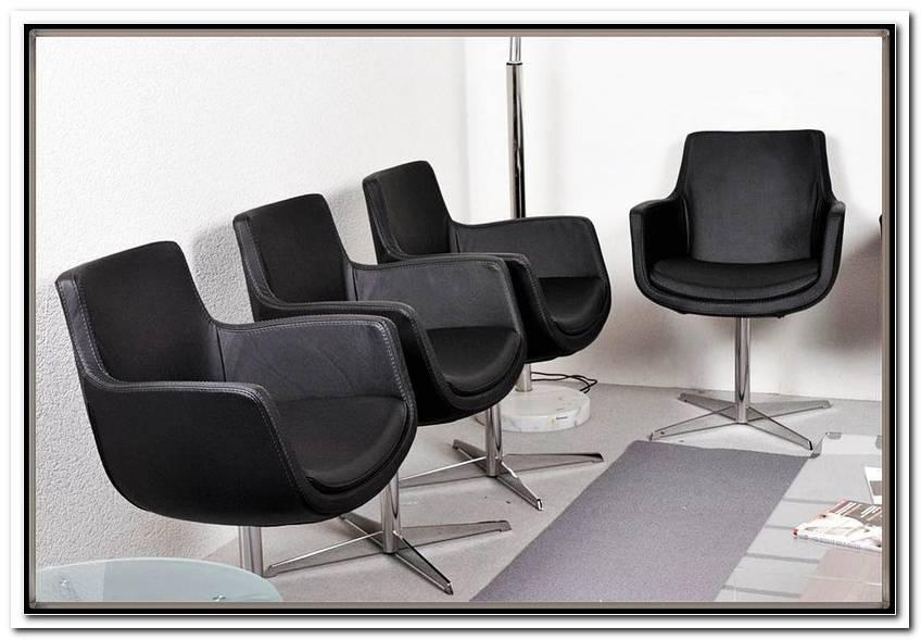 DrehstHle Sessel Esszimmer