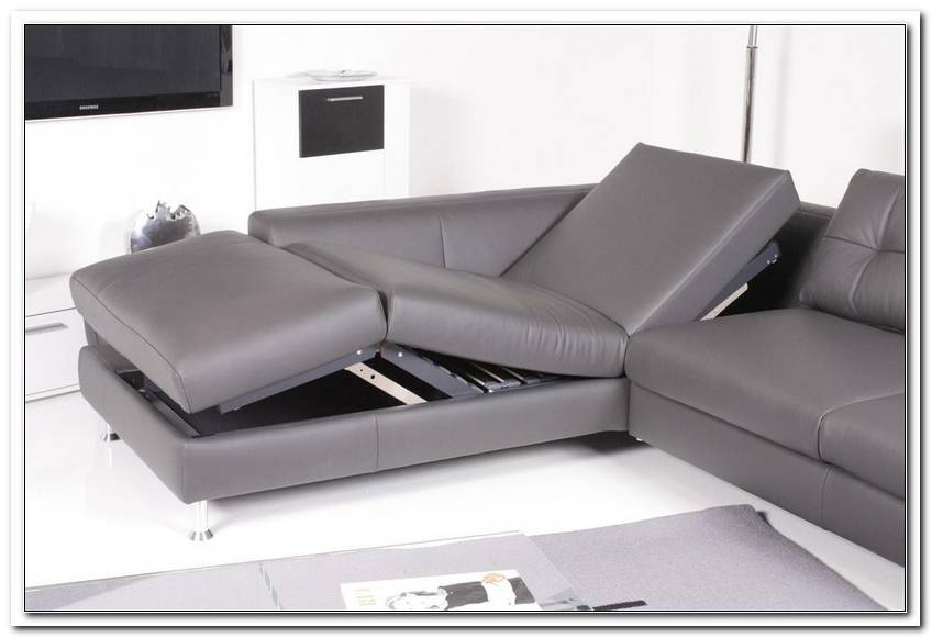 Dreipunkt Sofa Preise