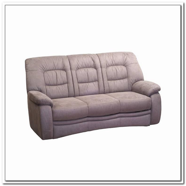 Dreisitzer Sofa Mit Schlaffunktion Otto