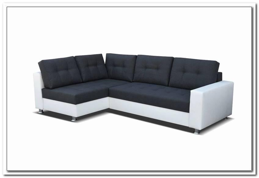 Dreisitzer Sofa Mit Schlaffunktion