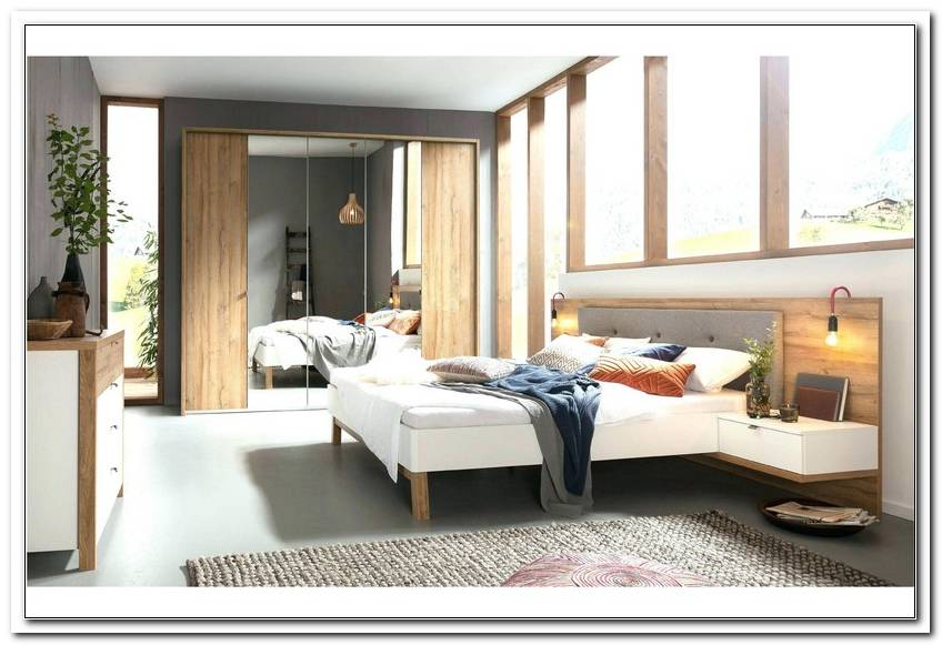 Eckschrank Schlafzimmer HLsta