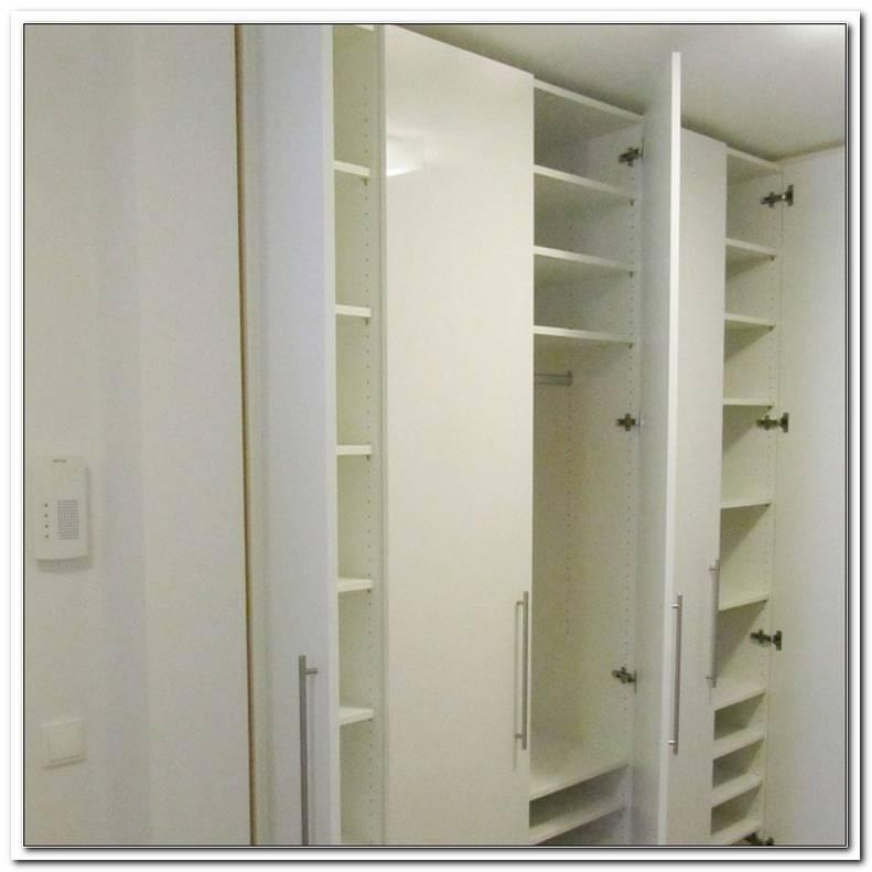 Eckschrank Schlafzimmer Konfigurator