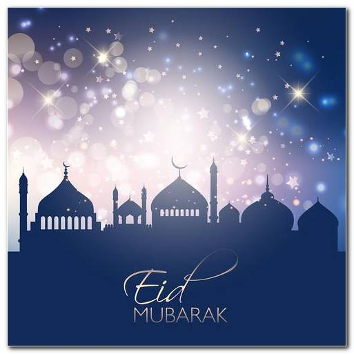 Eid Backgrounds