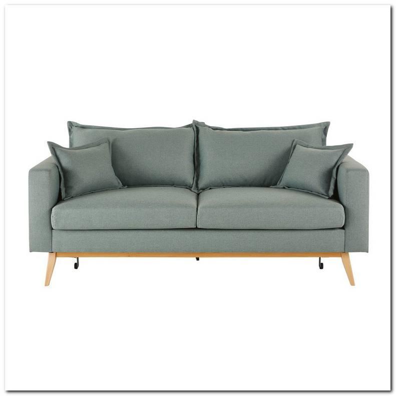 El Mejor Sofa Cama Del Mundo