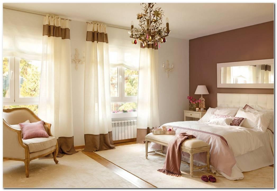 El Mueble Dormitorios De Matrimonio