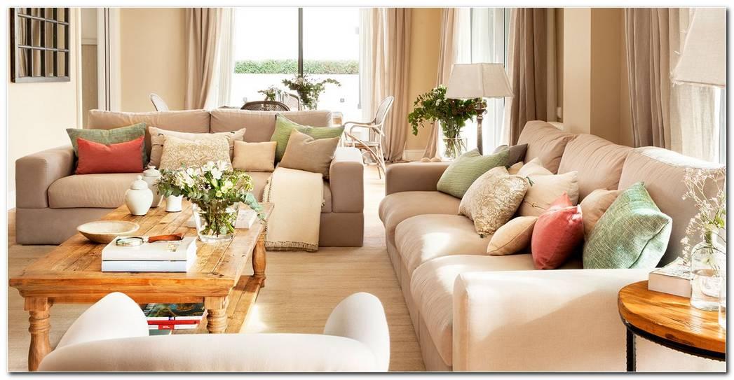 El Mueble Sofas