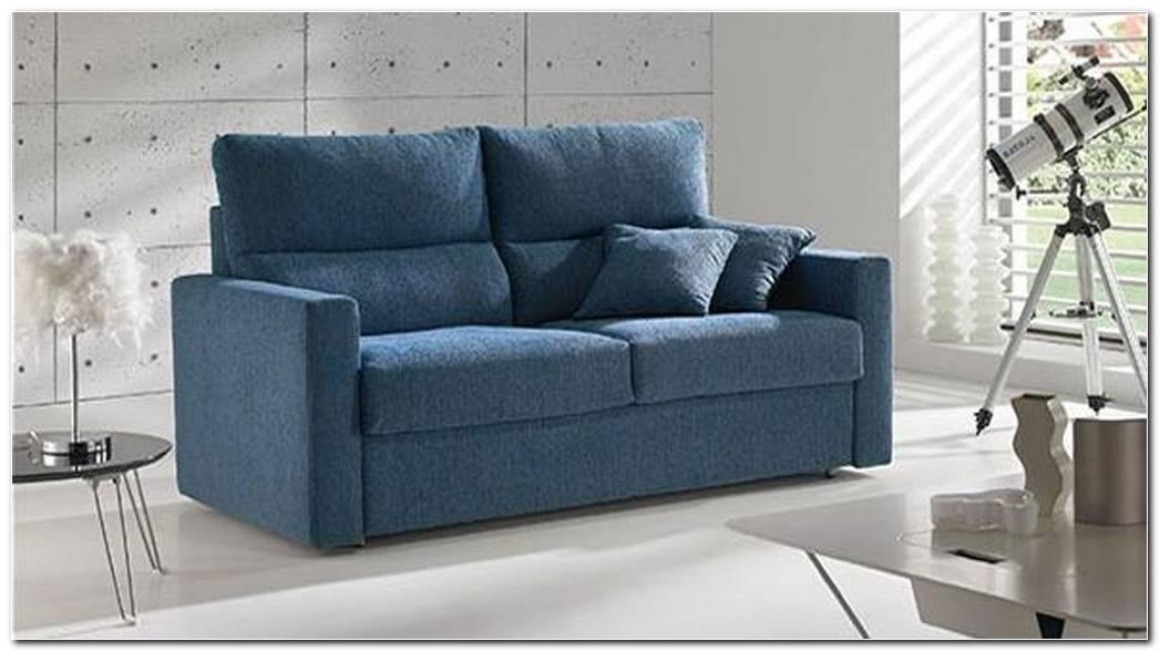 El Sofa Cama Mas Comodo