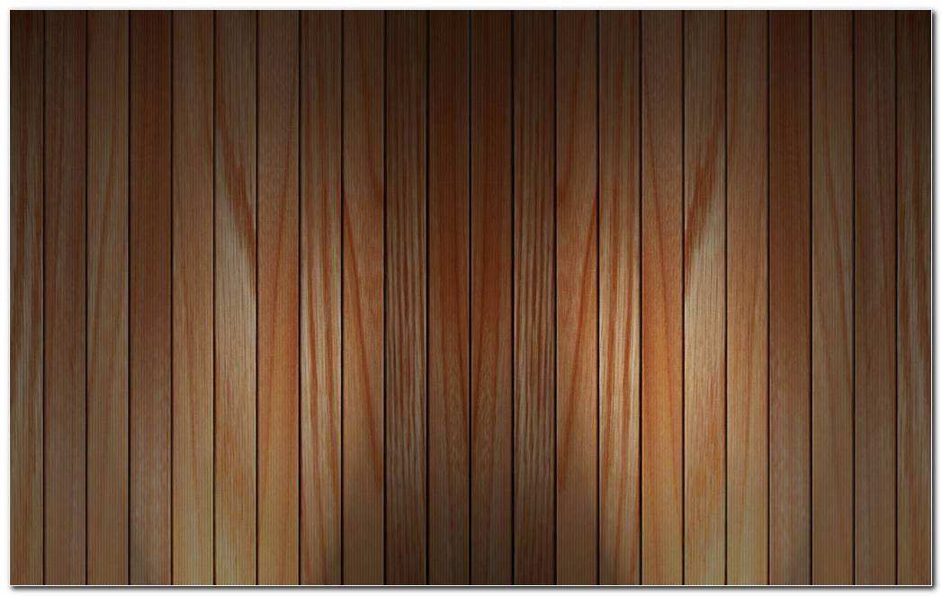 Elegant Wood Brown Background Wallpaper