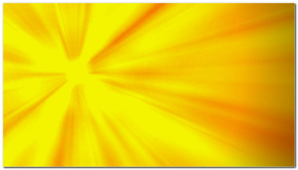 Elegant Yellow Background Wallpaper Best