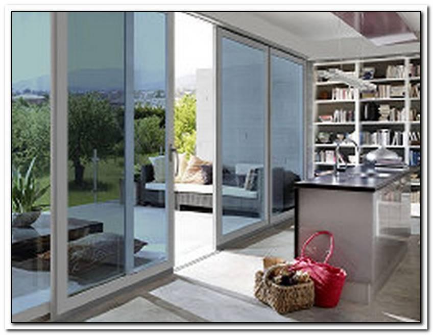 Elektrisch Verdunkelnde Fenster