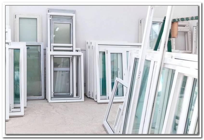 Erfahrungsberichte Aluplast Fenster