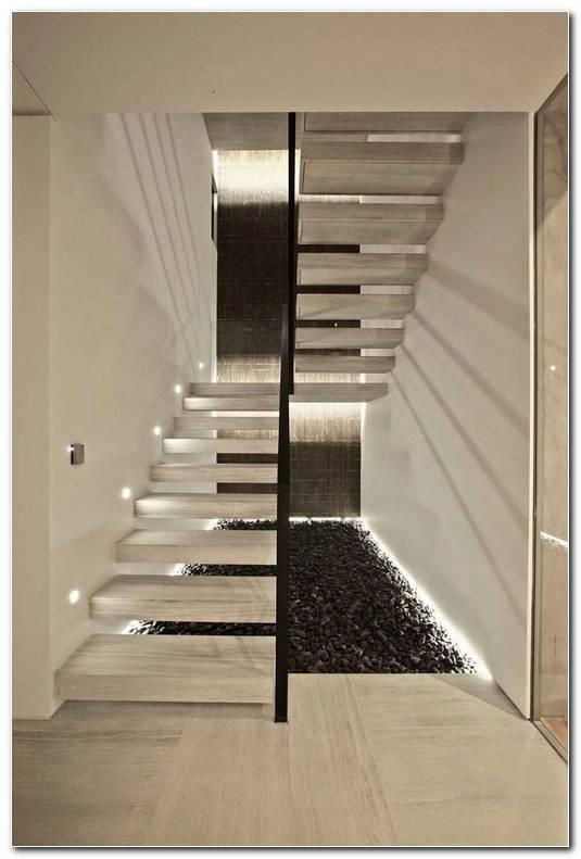 Escaleras De Dise?o
