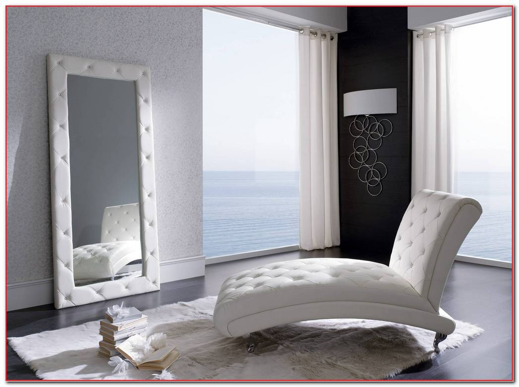 Espejos Para Dormitorio Matrimonio