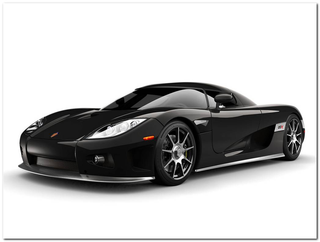 Exotic Car Koenigsegg CCXR Wallpapers Super Mario 1280x960
