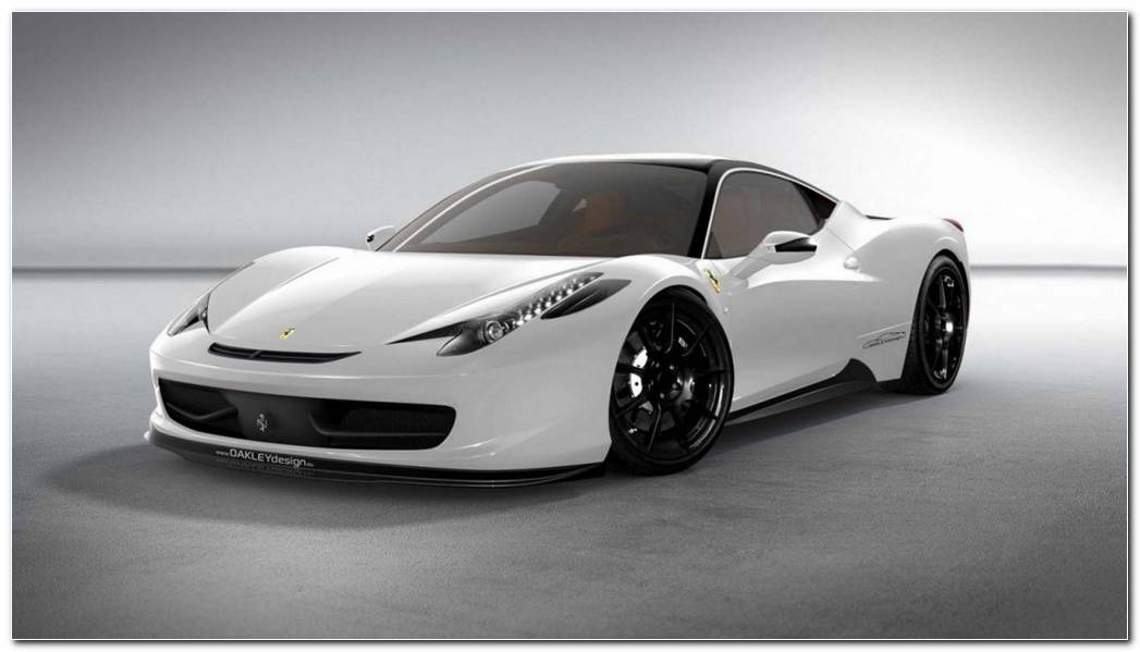 Exotic Super Car Ferrari Wallpapers Original Preview PIC 1719 1920x1080