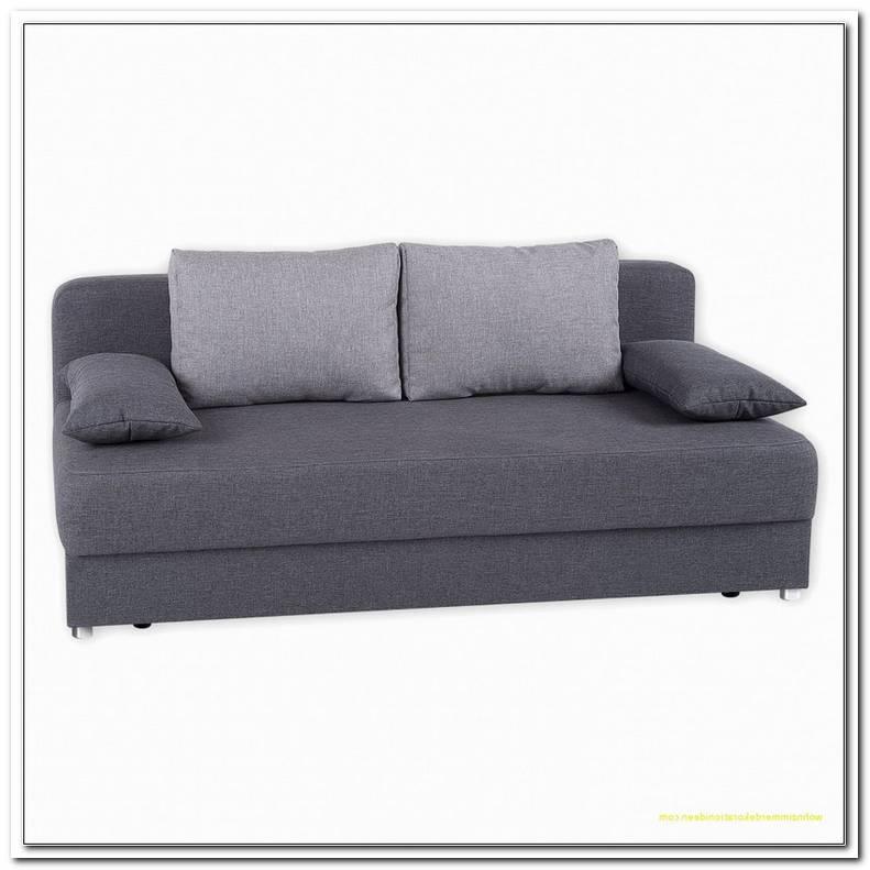 Extra Breites Sofa